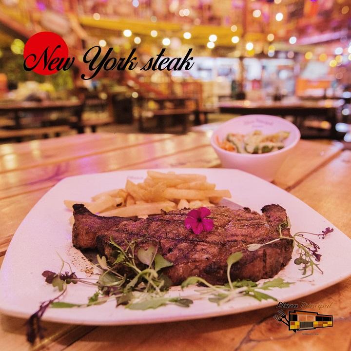 New-York-steak